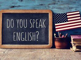 pronunciación en inglés