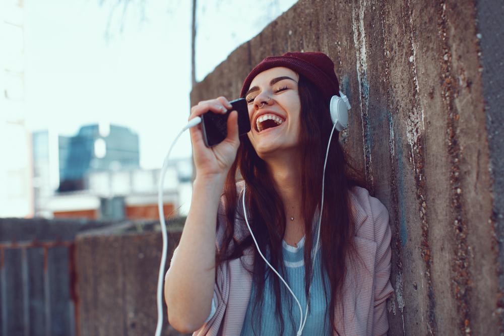 Resultado de imagen para como aprender a cantar online