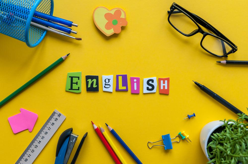 24 Mejores Cursos De Inglés Online Gratis De 2021