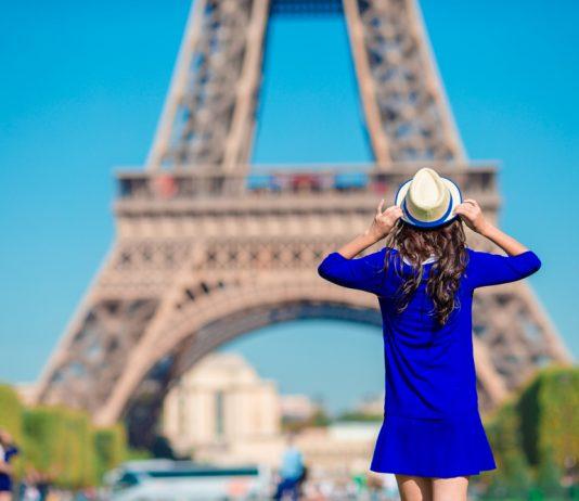aprender francés gratis