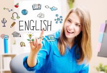Aprender Inglés básico