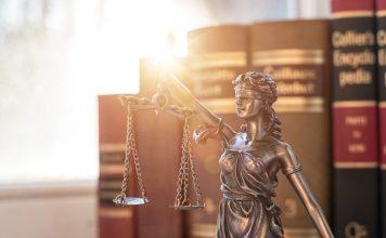 carrera de derecho