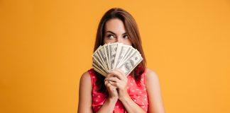 como ganar dinero por-internet