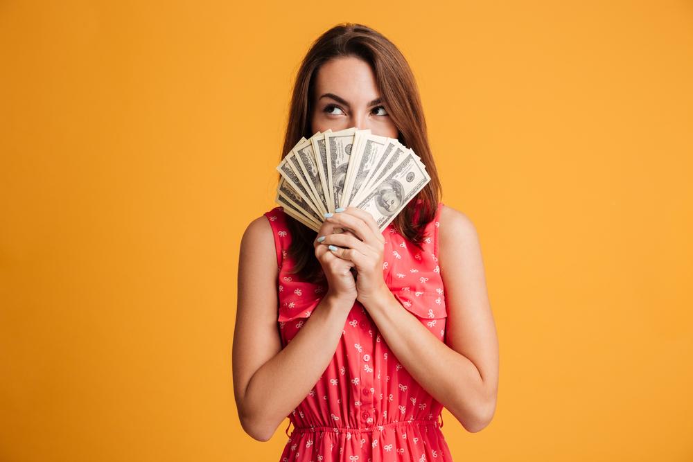 682e2d99 12 métodos probados para ganar dinero por Internet en 2019