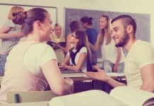 conversaciones en inglés
