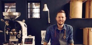 cómo emprender un negocio