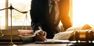 Cursos jurídicos