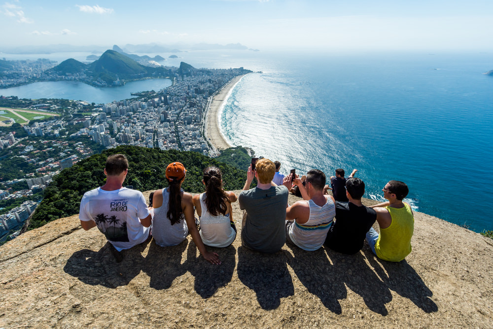 amigos-brasil.jpg
