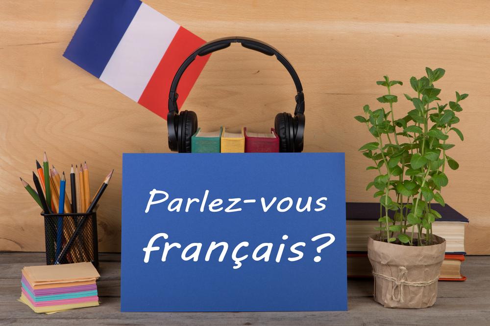 Aprender francés-1