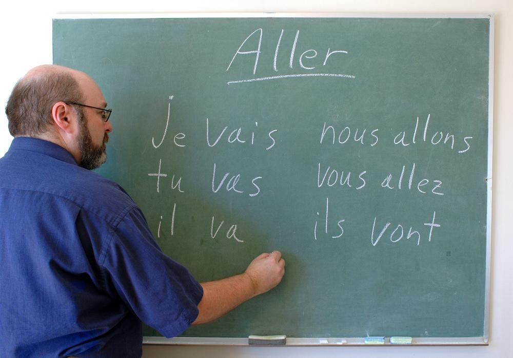 Aprender francés-2