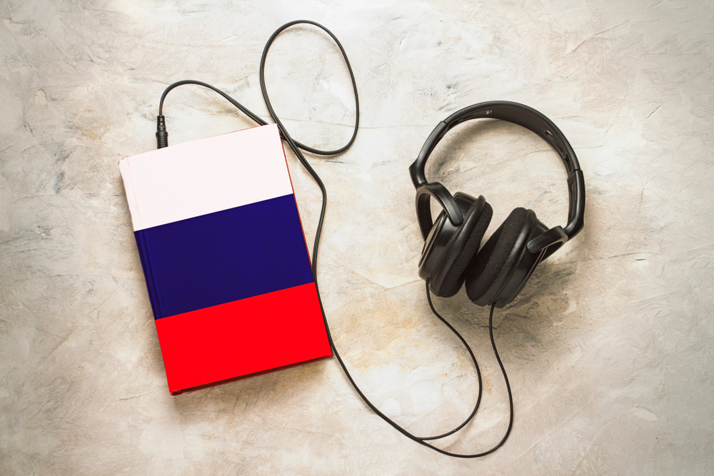 audifonos-rusia.jpg