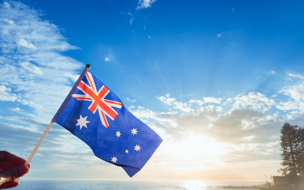 bandera-australia.jpg