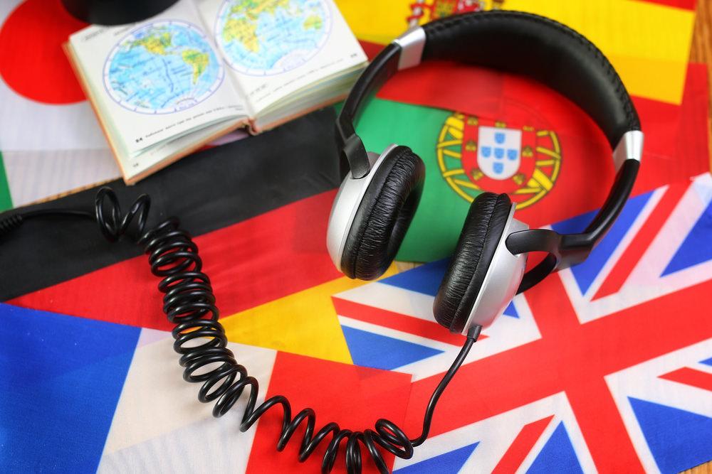 banderas-idiomas.jpg