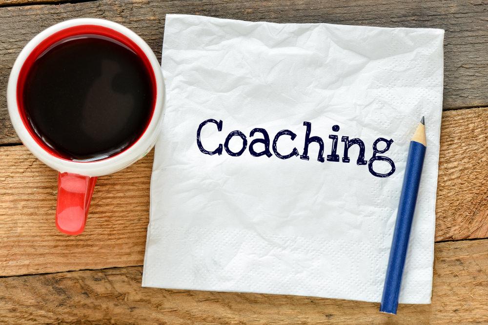 coaching2.jpg