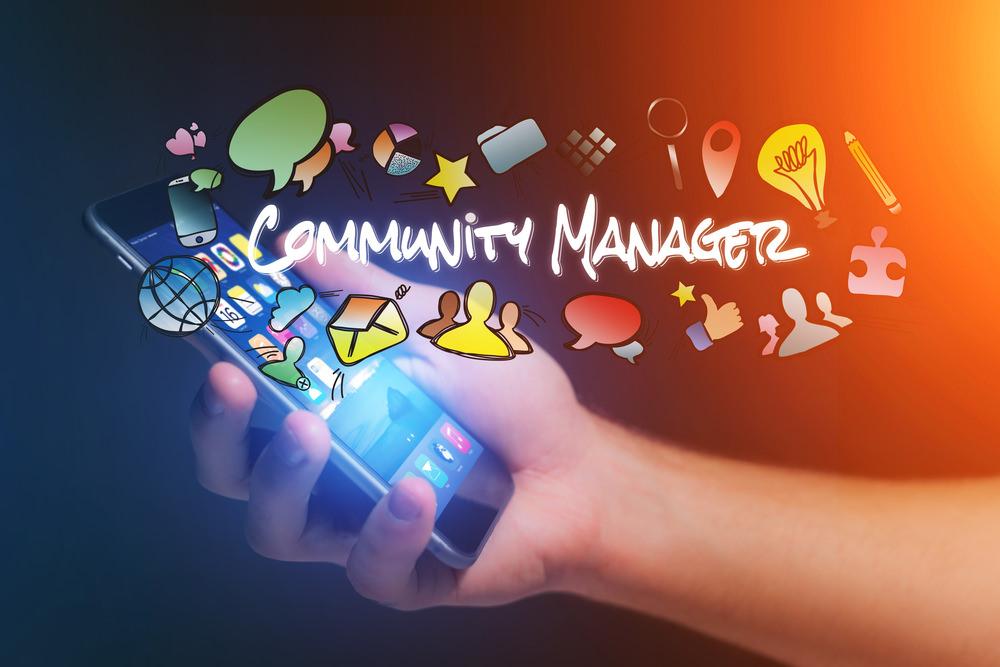 community-manager2.jpg