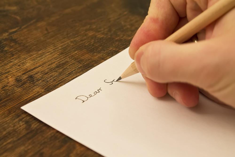 como-escribir-carta1.jpg
