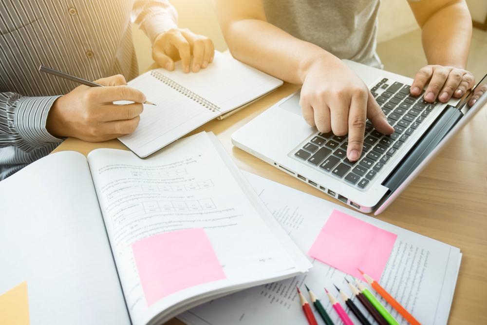 como-estudiar.jpg