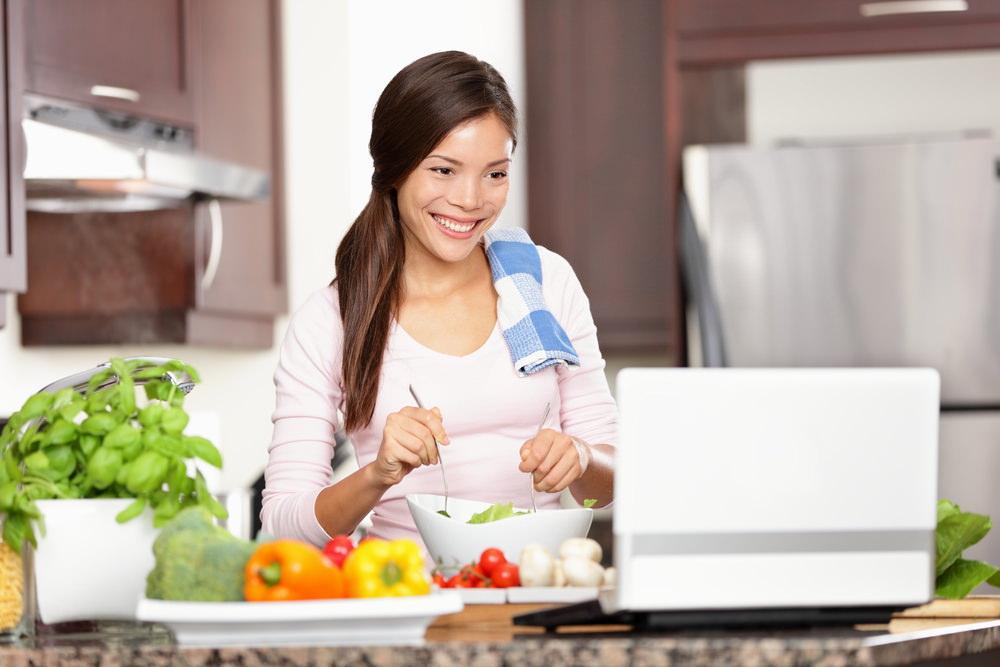 curso-cocina1.jpg