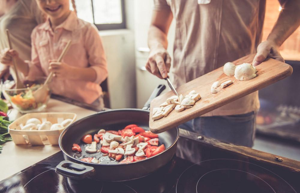 curso-cocina2.jpg