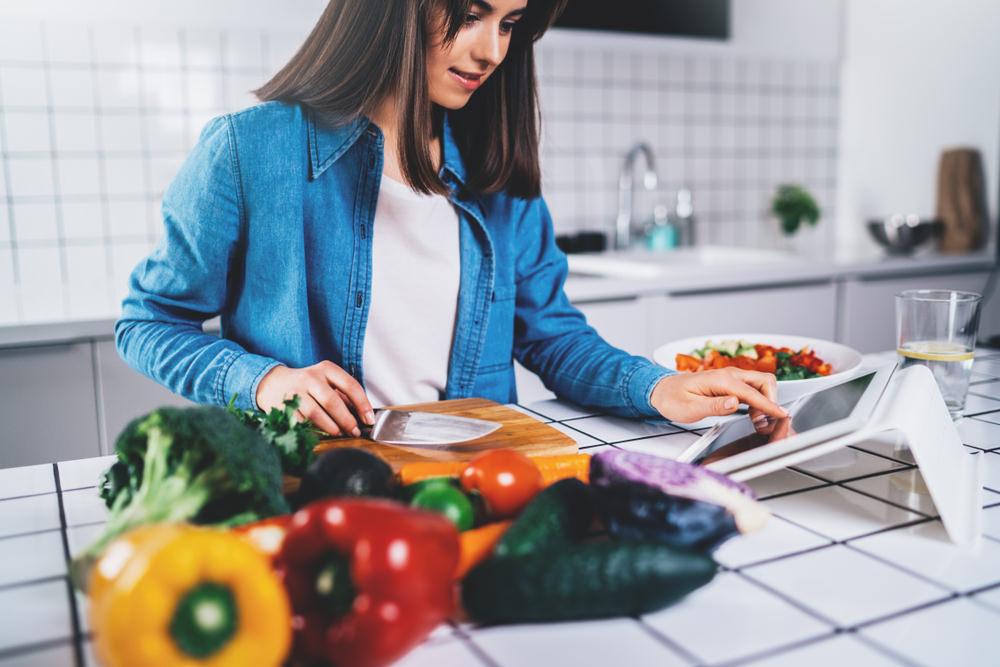 curso-cocina3.jpg