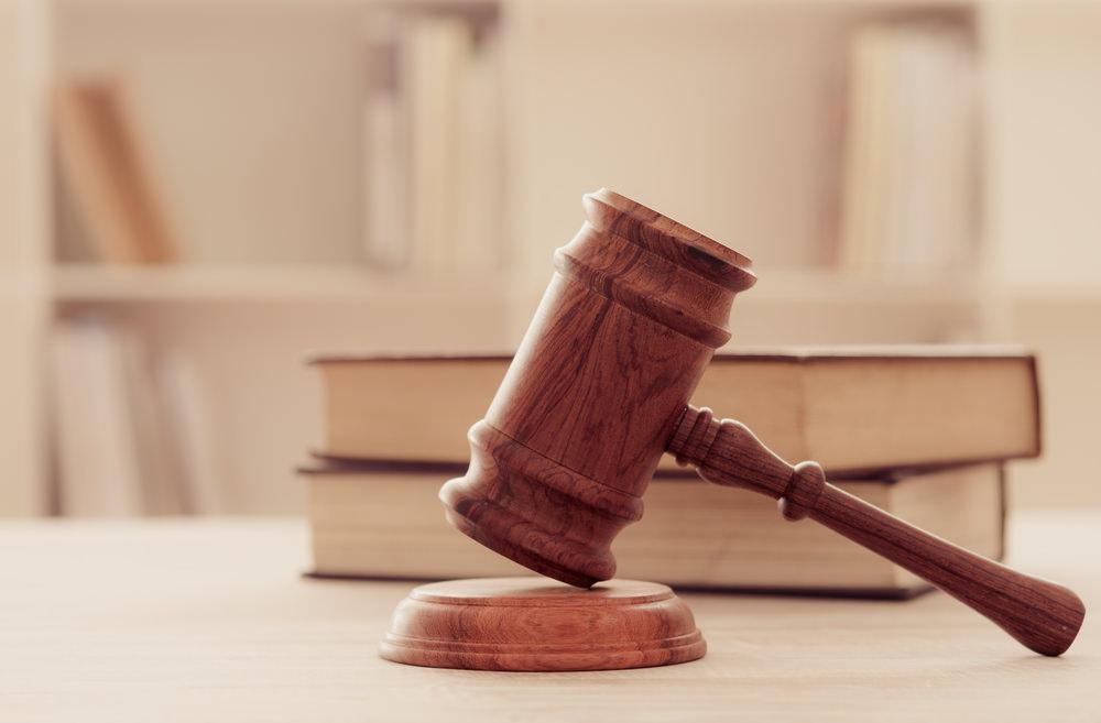 curso-juridico1.jpg