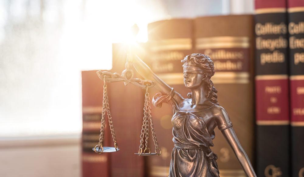 curso-juridico2.jpg