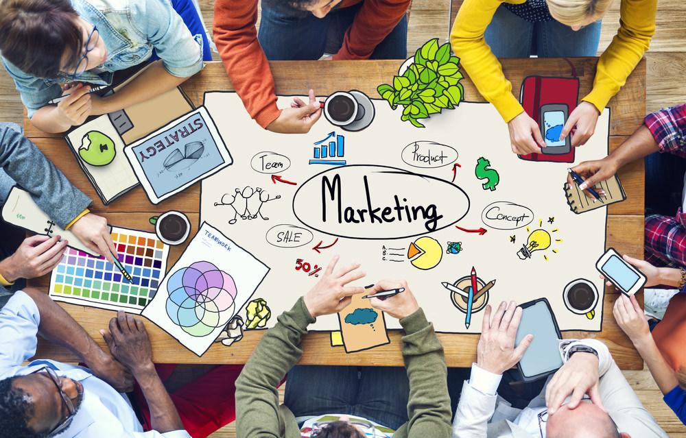 curso-marketing1.jpg
