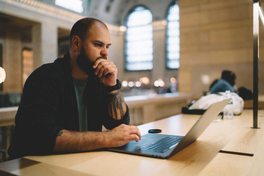 curso-online-plan-de-negocios