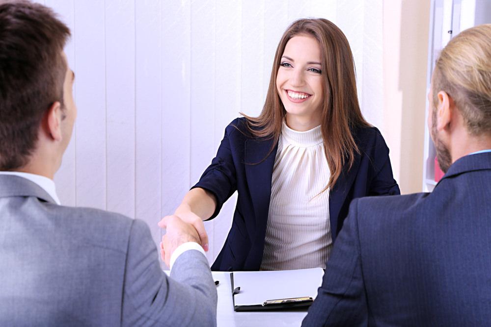 entrevista-trabajo2.jpg