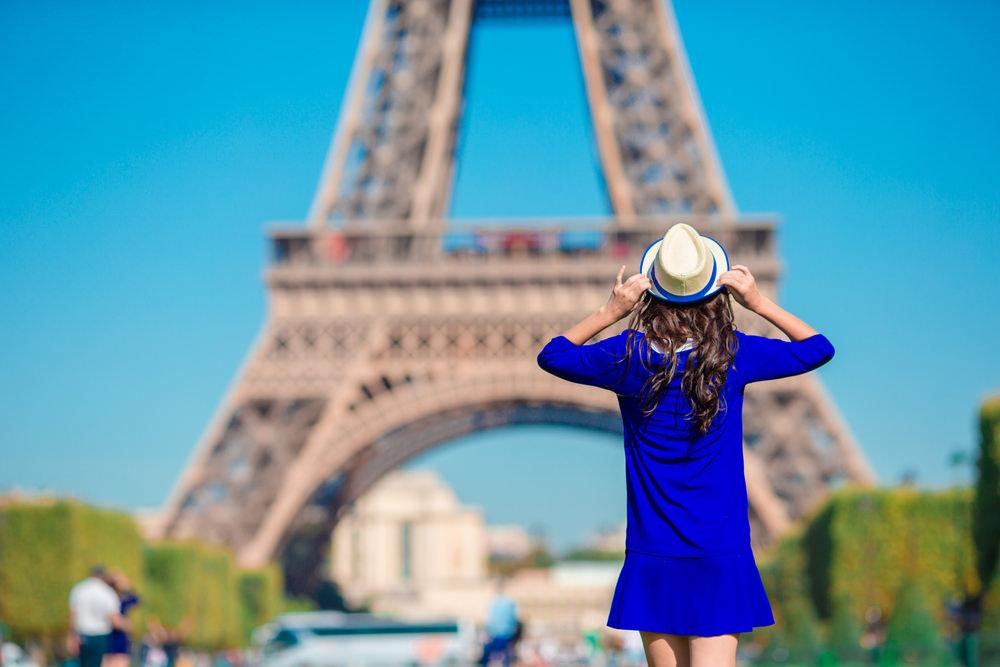 estudiar-en-francia