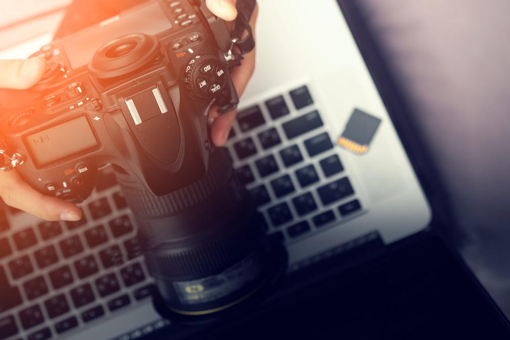 estudiar-fotografia1.jpg