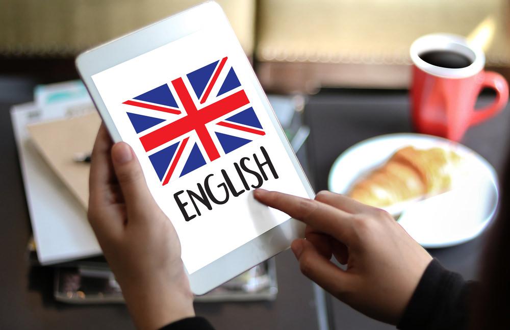 study-english1.jpg