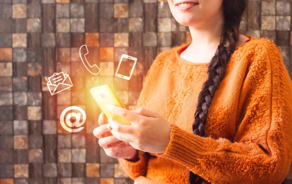 ganar-dinero-como-asistente-virtual