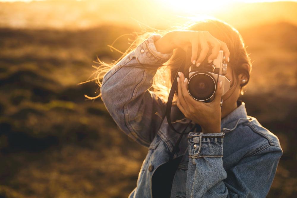 ganar-dinero-tomando-fotografias