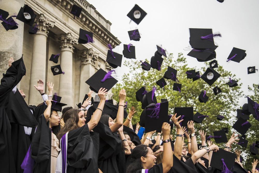graduacion-becas.jpg