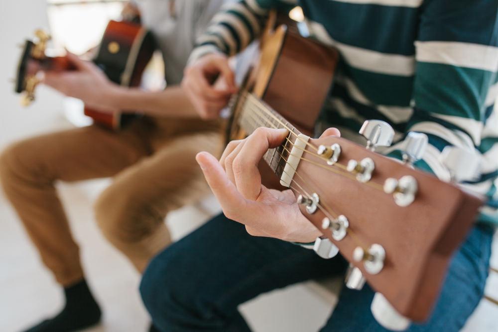 grupo-guitarra.jpg