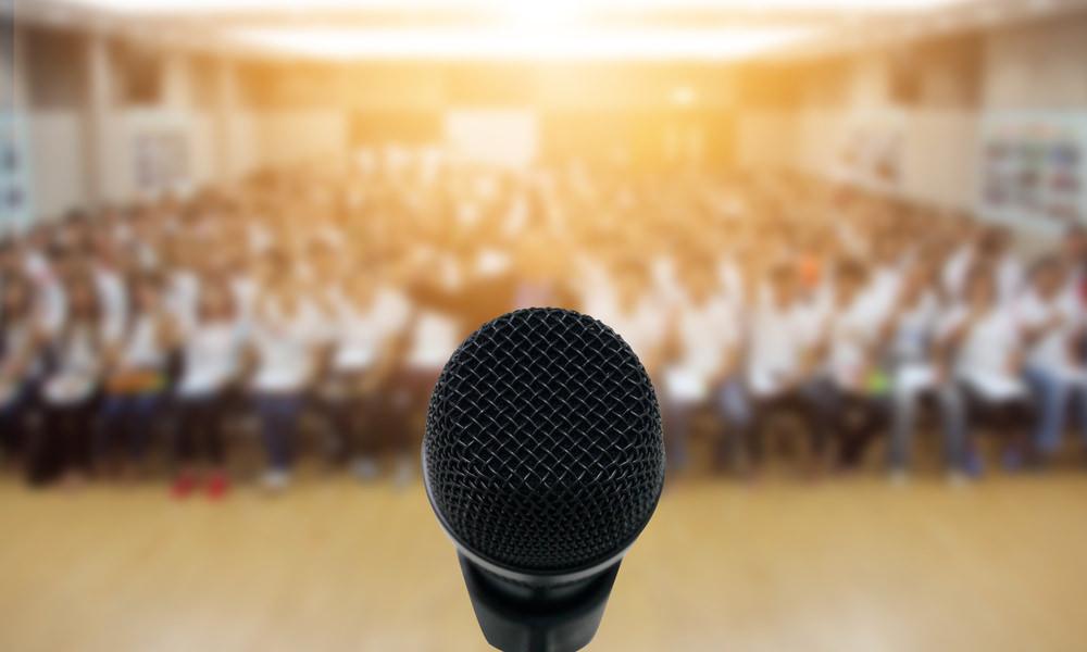 hablar-en-publico2.jpg