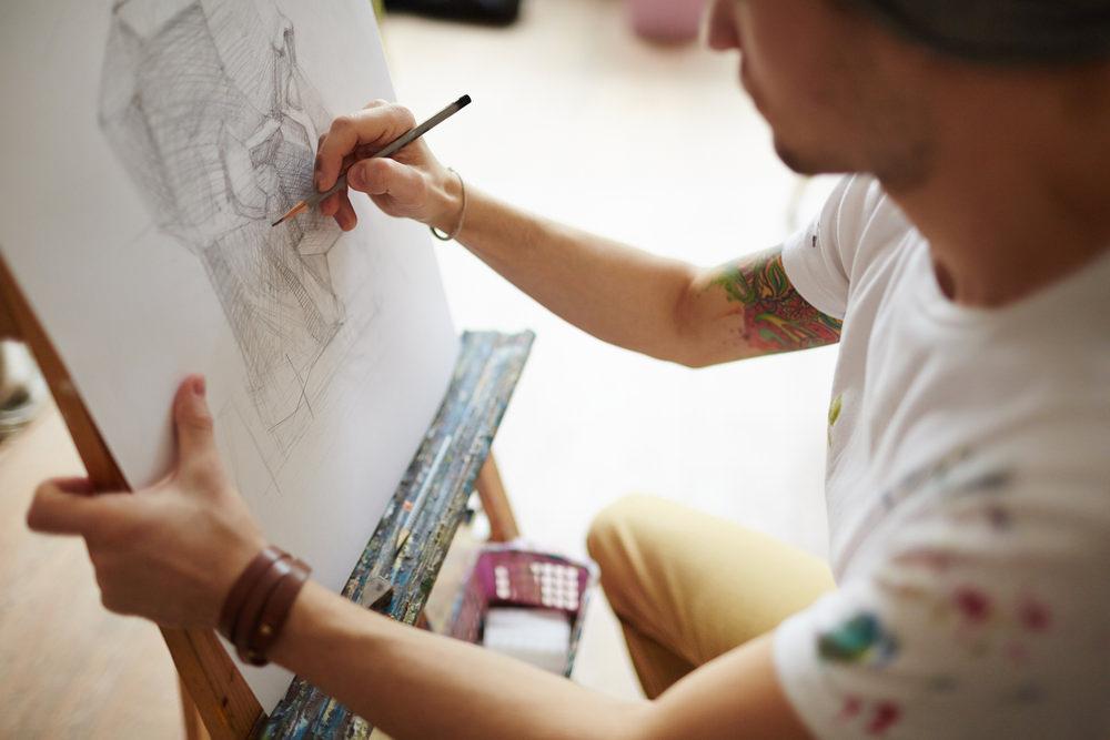 hombre-pintando.jpg
