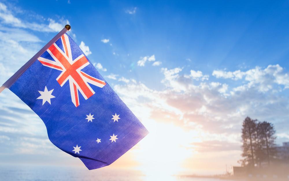 intercambio-australia1.jpg