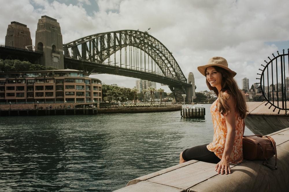 mujer-australia.jpg