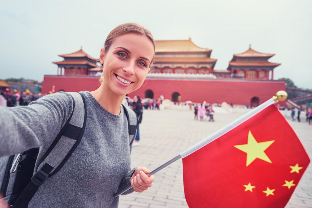 mujer-china.jpg