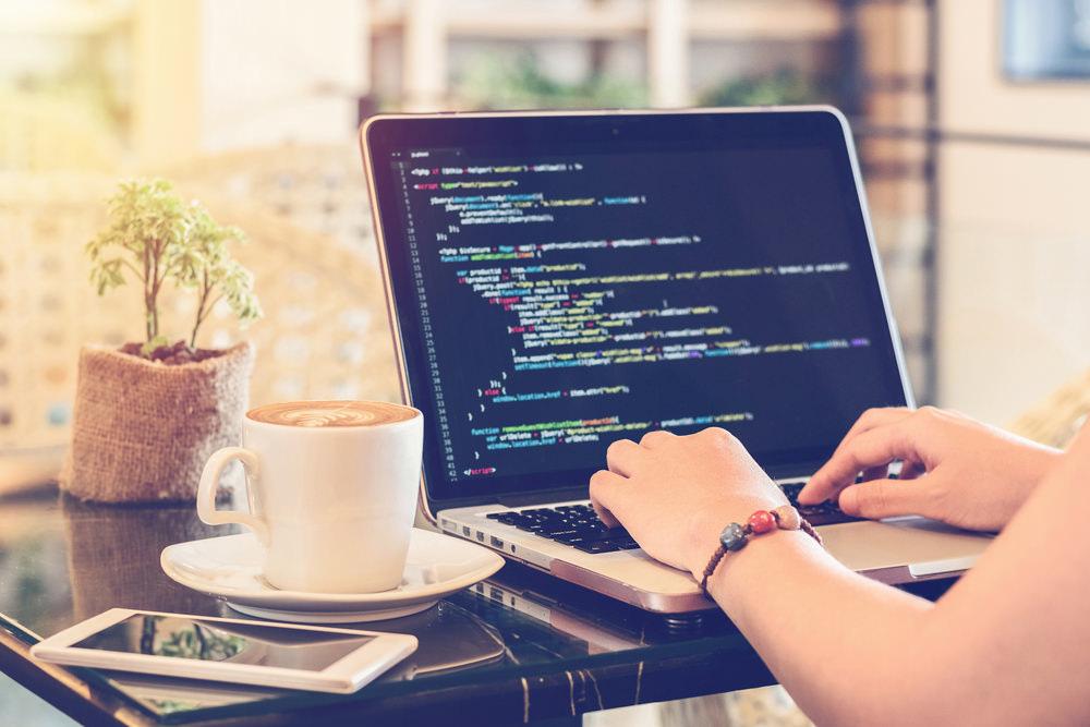 software-desarrollo3.jpg
