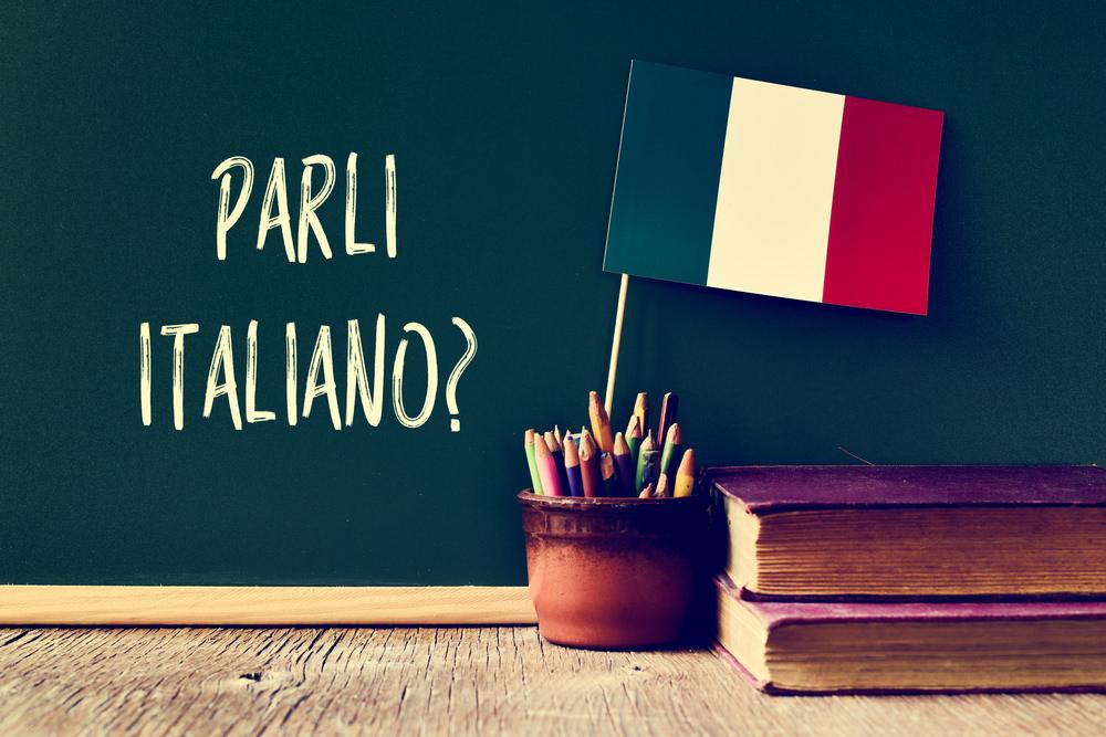 tablero-italiano.jpg