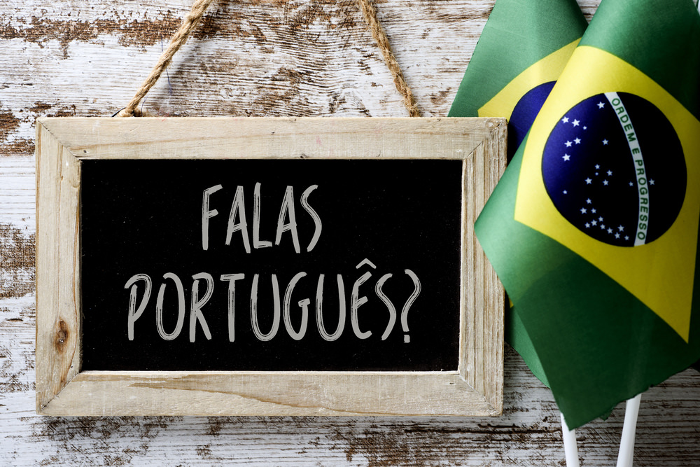 tablero-portugues.jpg