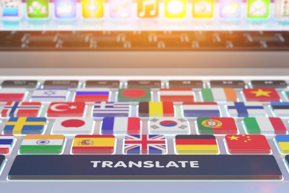 teclado-idiomas.jpg