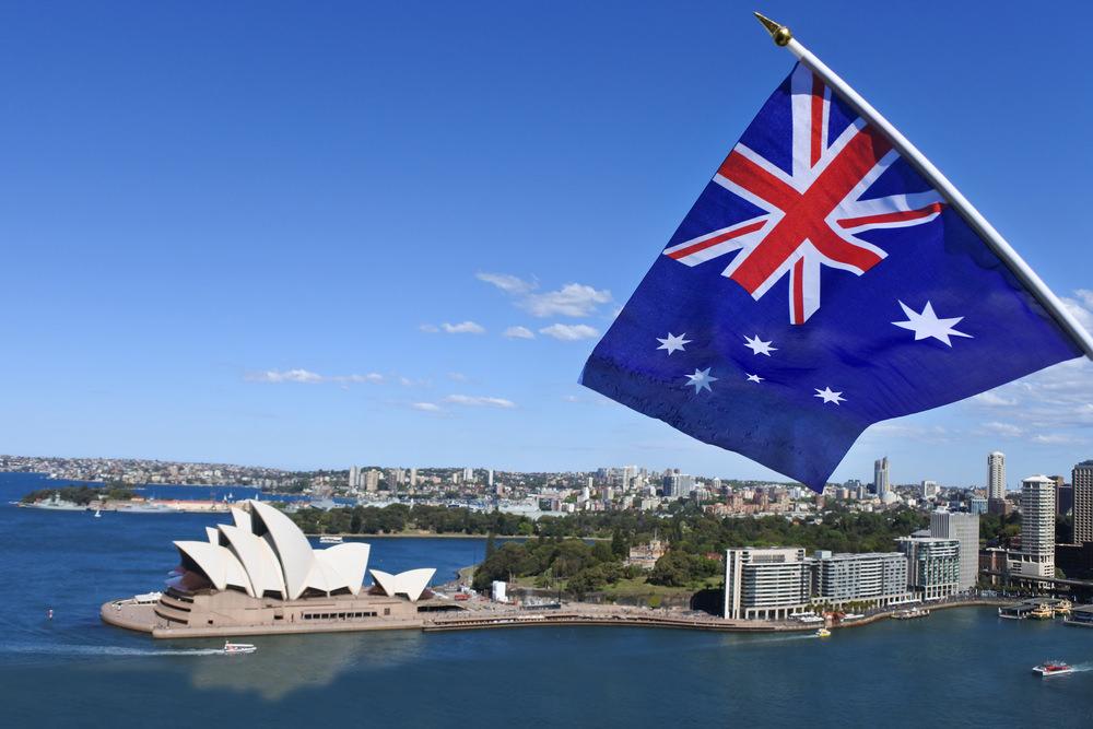 vivir-australia1.jpg