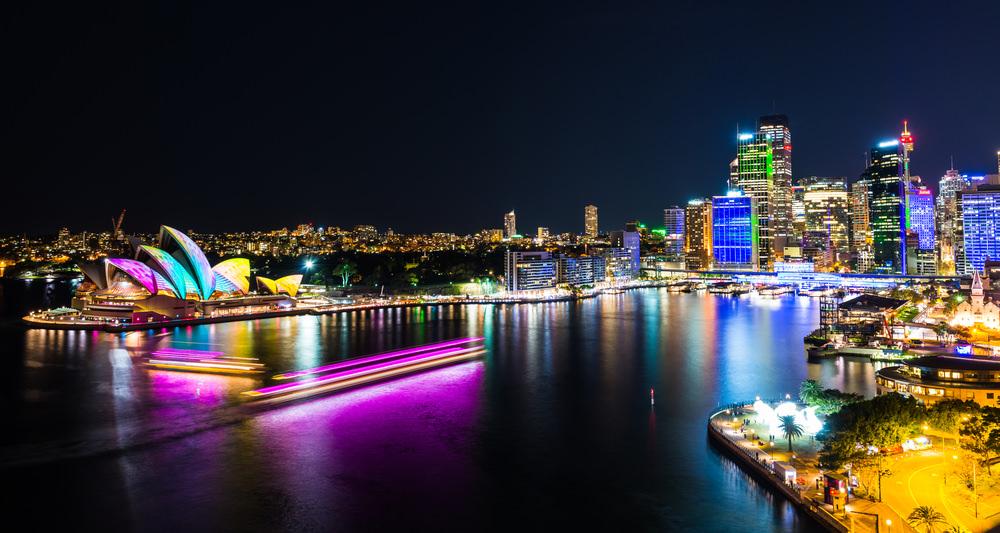 vivir-australia2.jpg