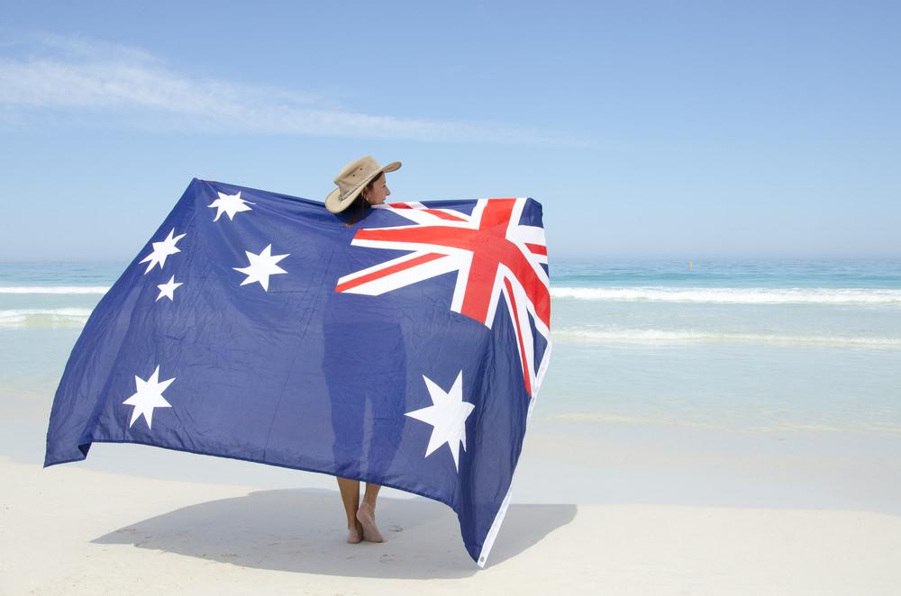 vivir-australia3.jpg