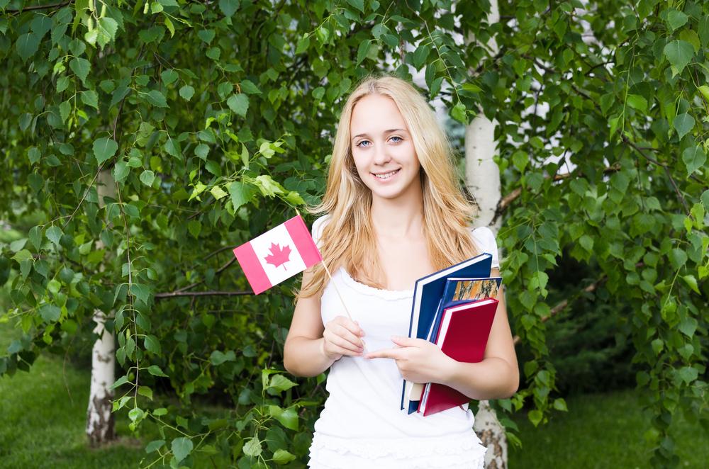 Becas Canadá_1