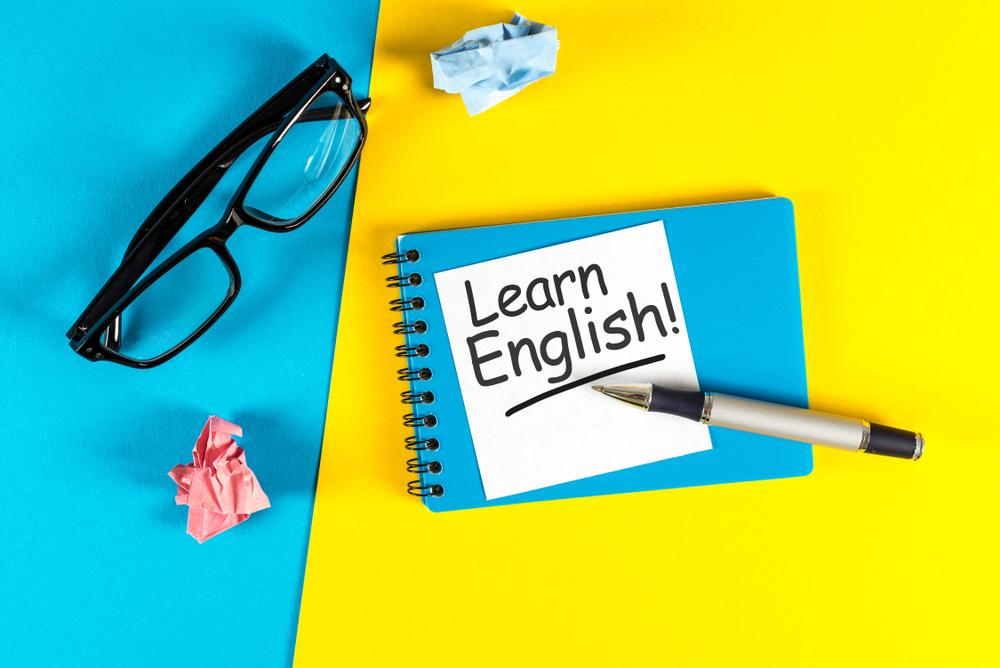 Los 24 mejores cursos de inglés online gratis de 2020